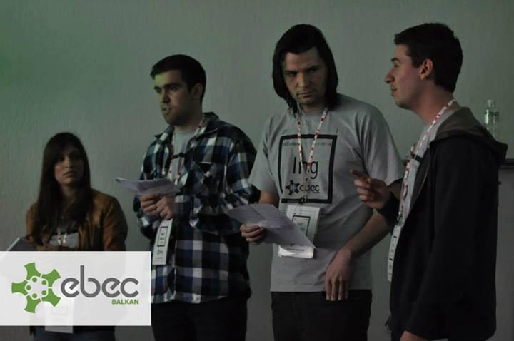 ebec-balkan-winners-2014
