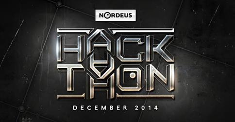 nordeus-hackaton-2014