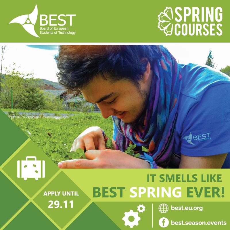 springCourses16